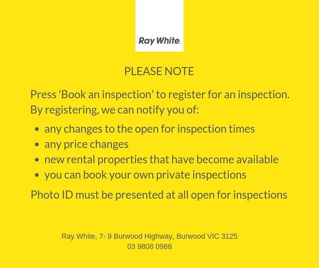 125/55 Villiers Street, North Melbourne 3051, VIC Apartment Photo