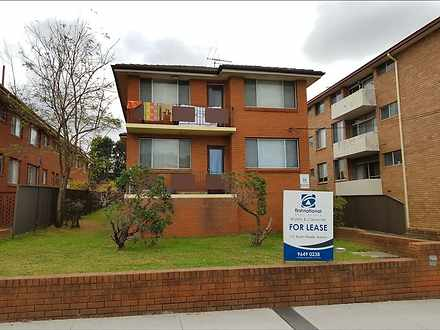 1/146 Woodburn Road, Berala 2141, NSW Unit Photo