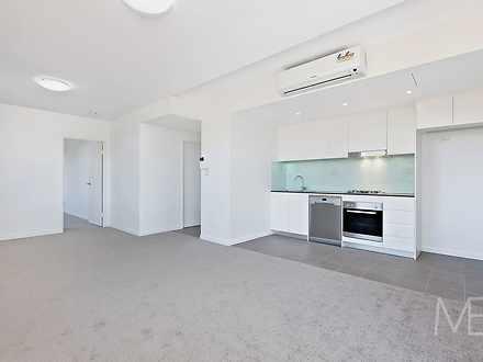50/31-33 Millewa Avenue, Wahroonga 2076, NSW Apartment Photo