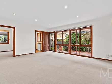 2/17 Station Street, Naremburn 2065, NSW Townhouse Photo