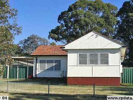 23 Carabeen Street, Cabramatta 2166, NSW House Photo