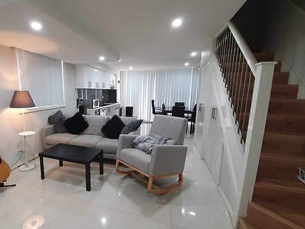 210/12 Fourth Avenue, Blacktown 2148, NSW Apartment Photo