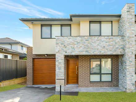 30B Chesham Avenue, Oran Park 2570, NSW House Photo