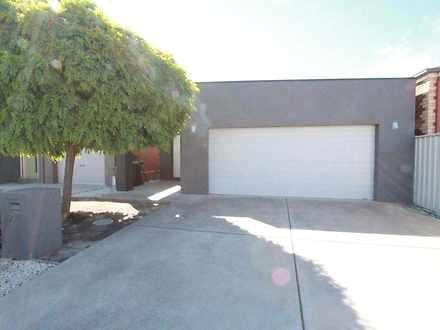 7B Bronze Drive, Kangaroo Flat 3555, VIC House Photo