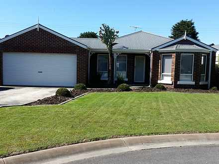 15 Bayfield Court, Newcomb 3219, VIC House Photo