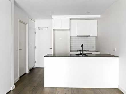 214/82 Bulla Road, Strathmore 3041, VIC Apartment Photo