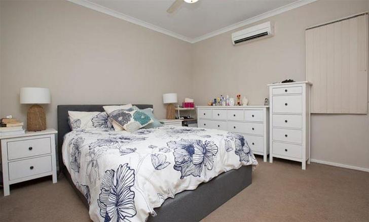 29 Brodie Crescent, South Hedland 6722, WA House Photo