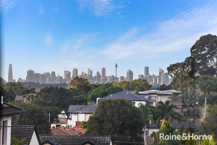 3/125-127 Moorefields Road, Roselands 2196, NSW Townhouse Photo
