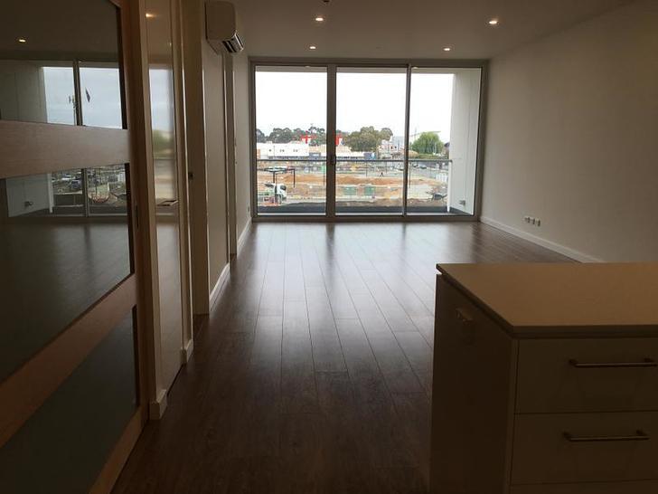 205/47 Fifth Street, Bowden 5007, SA Apartment Photo