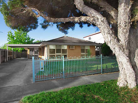 14 Fisher Avenue, Belmont 3216, VIC House Photo