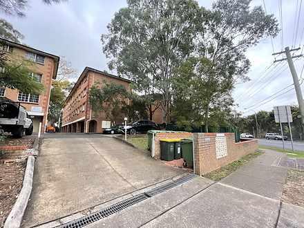 10/15 Samuel Street, Lidcombe 2141, NSW Unit Photo