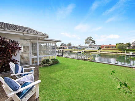 46 Hibbard Drive, Port Macquarie 2444, NSW House Photo