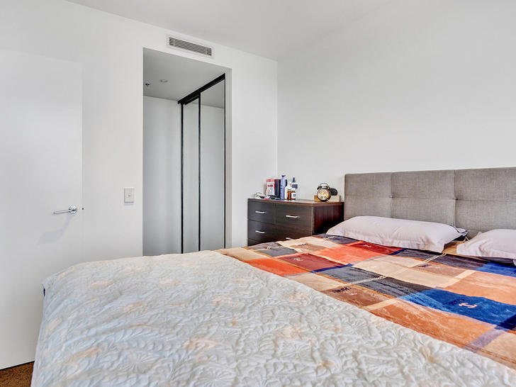 1111/179 Alfred Street, Fortitude Valley 4006, QLD Unit Photo