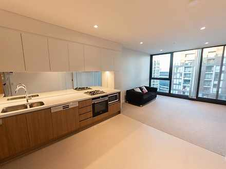 1010/5 Network Place, North Ryde 2113, NSW Unit Photo