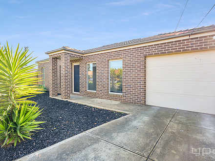 1/49 Nicklaus Drive, Hoppers Crossing 3029, VIC Unit Photo