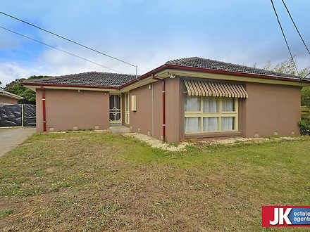 185 Heaths Road, Hoppers Crossing 3029, VIC House Photo