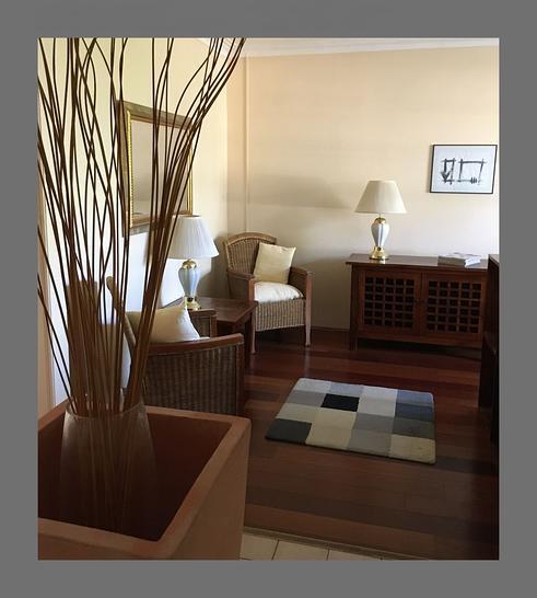 10 Bailey Street, New Farm 4005, QLD Apartment Photo