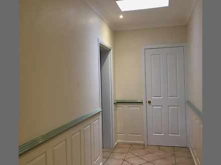 6 hallway 1625127275 thumbnail