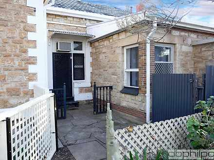 766A Torrens Road, Rosewater 5013, SA Unit Photo