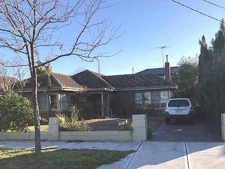 7 Howard Avenue, Ormond 3204, VIC House Photo