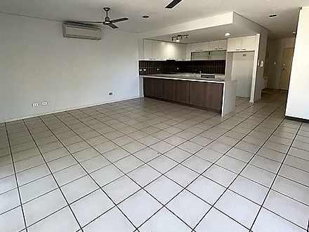 73/5 Michie Court, Bayview 0820, NT Apartment Photo