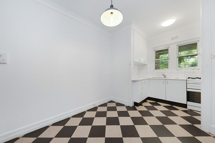 9/330 Edgecliff Road, Woollahra 2025, NSW Unit Photo