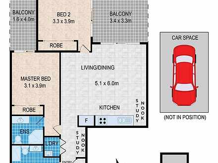 64f69b30e820d23b427c36b9 mydimport 1624270153 hires.15580 floorplan rw 1625136282 thumbnail