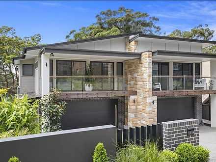 14A Burrawong Street, Bateau Bay 2261, NSW House Photo