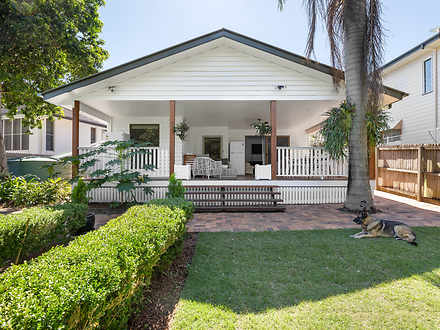 12 Doulein Street, Wavell Heights 4012, QLD House Photo