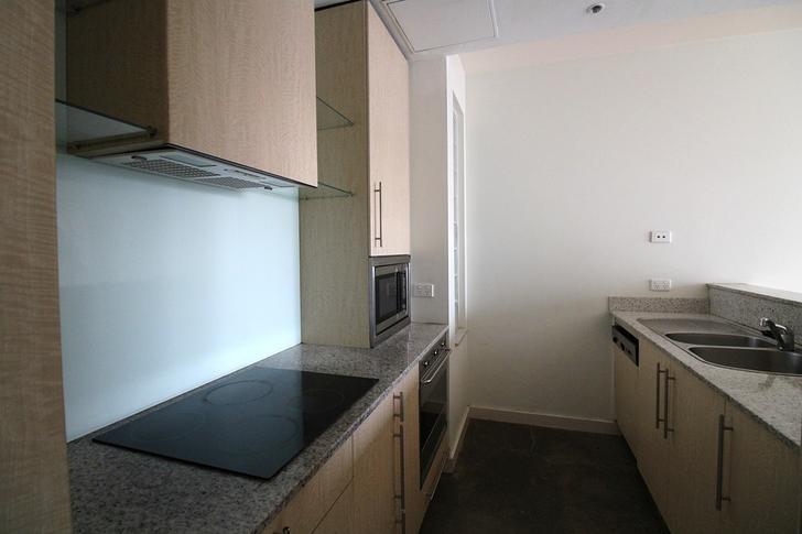UNIT 4/21 Wellington Street, St Kilda 3182, VIC Apartment Photo