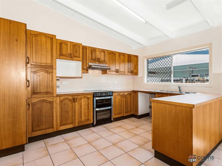 24 Woomera Street, Bayview Heights 4868, QLD House Photo