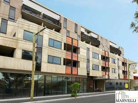 612/300 Victoria Street, Brunswick 3056, VIC Apartment Photo