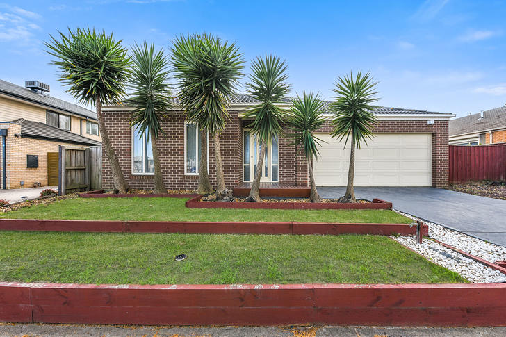 54 Grices Road, Berwick 3806, VIC House Photo