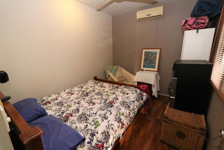 875 Beasley Road, Katherine 0850, NT House Photo
