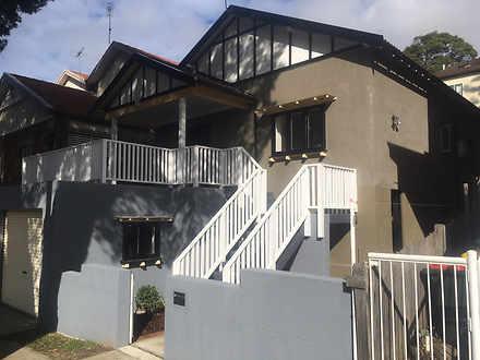 100 Francis Street, Bondi Beach 2026, NSW House Photo