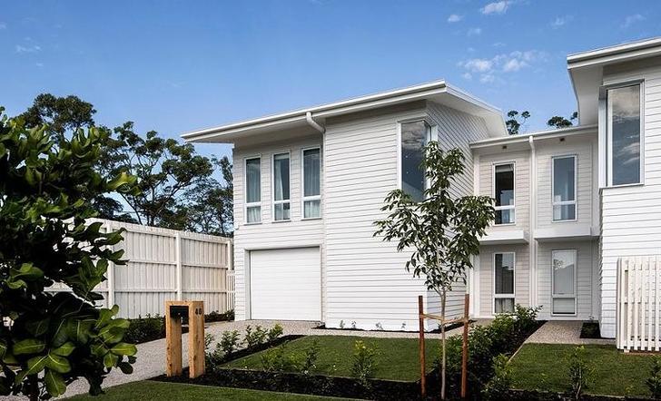 64 Hill Drive, Pimpama 4209, QLD Unit Photo