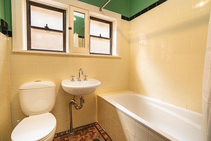 1/6 Nowranie Street, Summer Hill 2130, NSW Apartment Photo