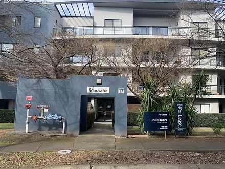 34/17 Kilbenny Street, Kellyville Ridge 2155, NSW Apartment Photo