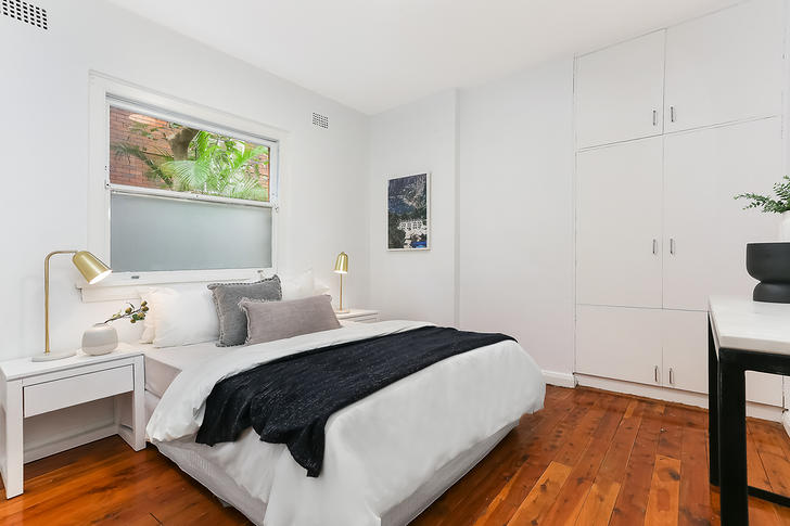 UNIT 1/67 Curlewis Street, Bondi Beach 2026, NSW Apartment Photo