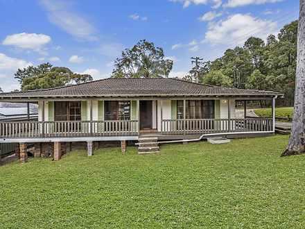 40 Shropshire Street, Gorokan 2263, NSW House Photo