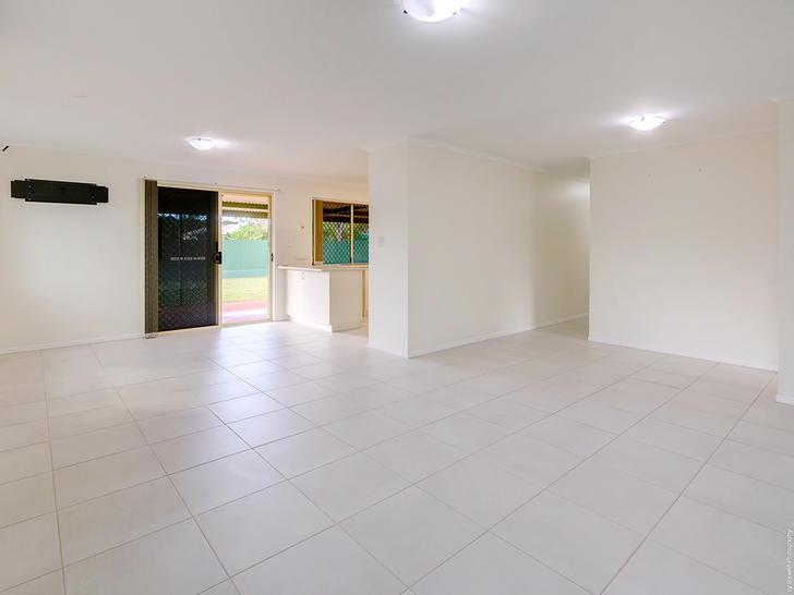 144 Doolong Road, Kawungan 4655, QLD House Photo