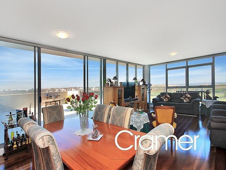 1504/260 Bunnerong Road, Hillsdale 2036, NSW Apartment Photo