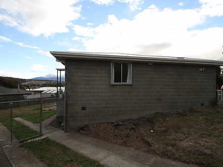 107 Rockingham Drive, Clarendon Vale 7019, TAS House Photo