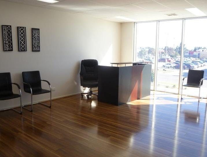 8/6 Motto Drive, Coolaroo 3048, VIC Apartment Photo