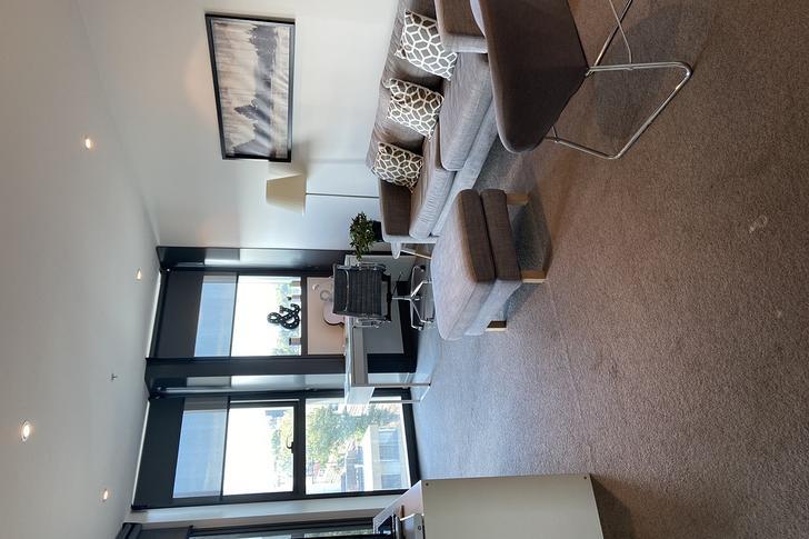 505/140 Swan Street, Richmond 3121, VIC Apartment Photo