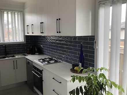 12C Vignes Street, Ermington 2115, NSW Villa Photo
