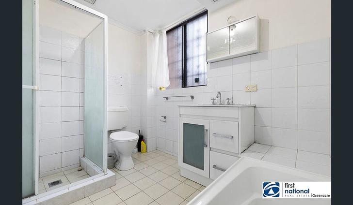 2/34 Shadforth Street, Wiley Park 2195, NSW Unit Photo