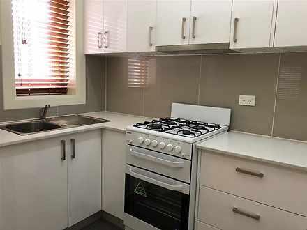 1/239 Anzac Parade, Kingsford 2032, NSW Apartment Photo