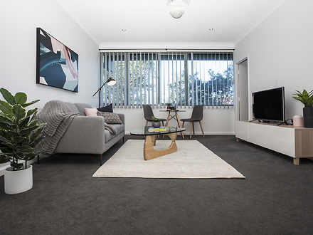 301/22-40 Sir John Crescent, Woolloomooloo 2011, NSW Apartment Photo