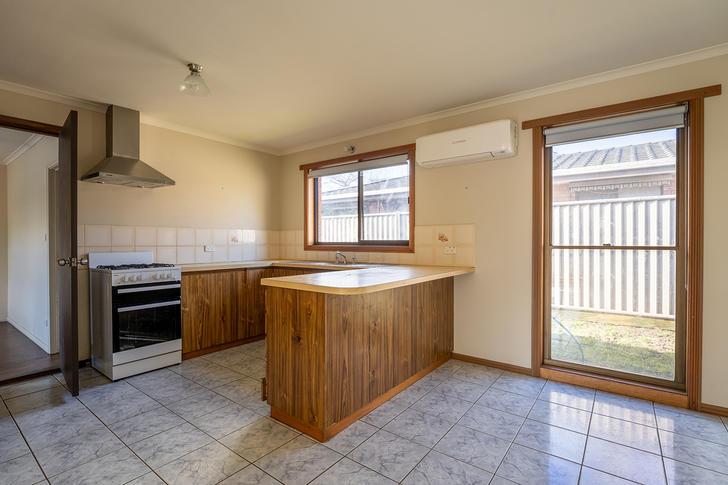 1/43 Peel Street South, Ballarat Central 3350, VIC House Photo